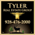 Tyler Real Estate Group