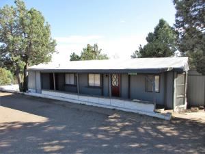 MLS 77621 Stallion, Payson, AZ 85541 Payson AZ Affordable